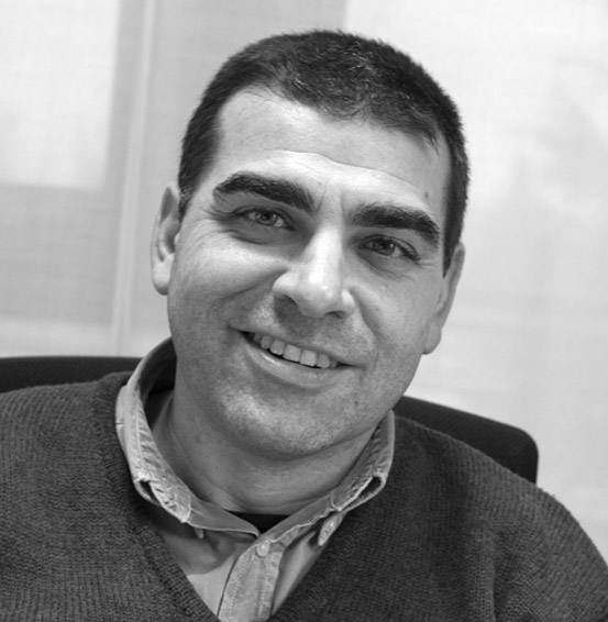 dott. Francesco Venturini